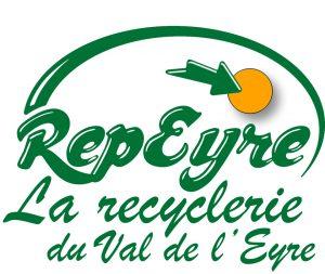 logo-Repeyre