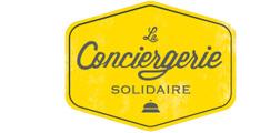 logo_conciergerie