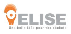 logo_elise