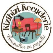 logo_rizibizi_2