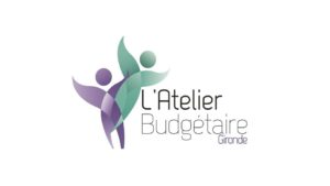 Read more about the article Atelier Budgétaire