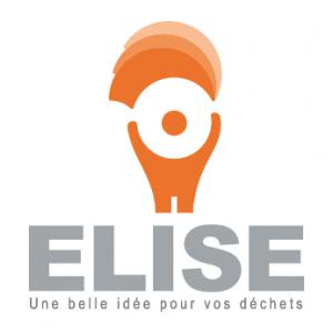 Elise Atlantique