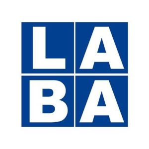 Read more about the article LABA