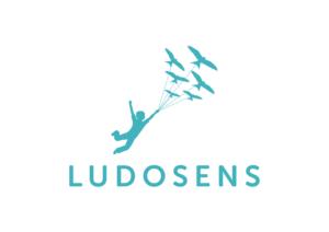 Ludosens