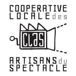 CLAS COOP