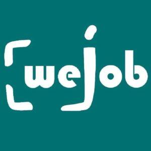 We Job