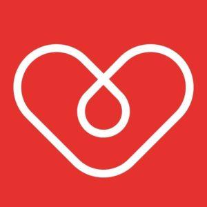 Les liens du coeur