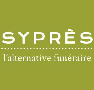 Syprès – Coopérative funéraire