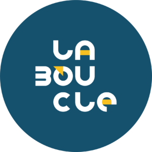 Read more about the article La Boucle