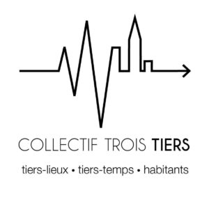 Collectif Trois Tiers