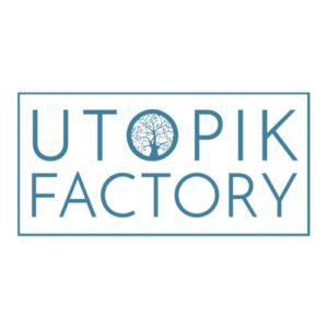 Utopik Factory